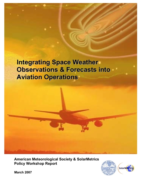 analysis of the weather in space Space-based radar refers to space-borne radar systems that may have any of a  analysis of the echo amplitude and shape can extract information about the.