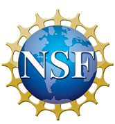 Apply for NSF Funding