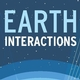 Earth Interactions Continues AMS Journals' Movement to Open Access