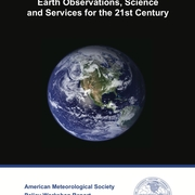 Earth Observations, Science and Services for the 21st Century